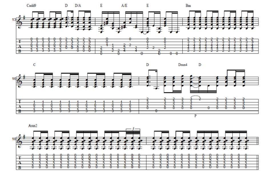 behind-blue-eyes-guitar-tab_3.png