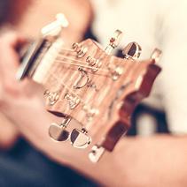 best-acoustic-guitar.jpg