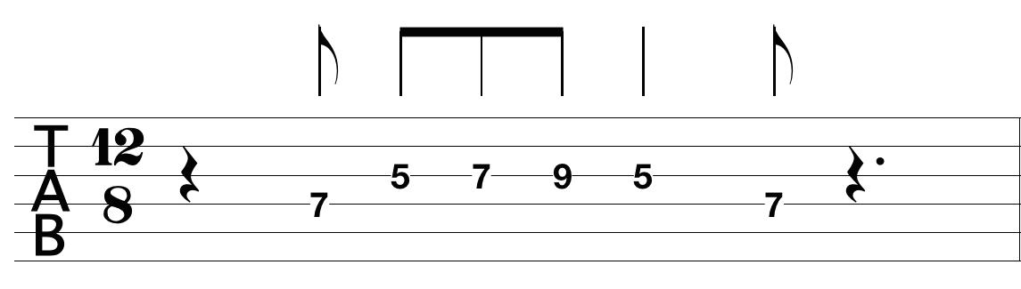 best-blues-guitar-lessons_1.png