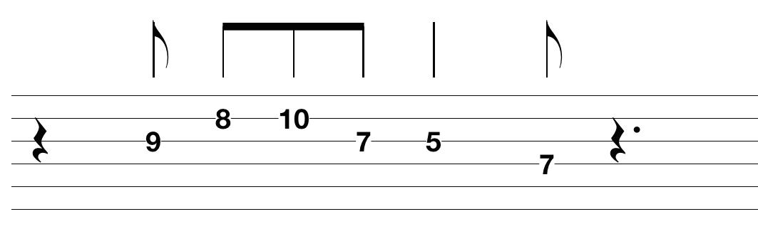 best-blues-guitar-lessons_3.png