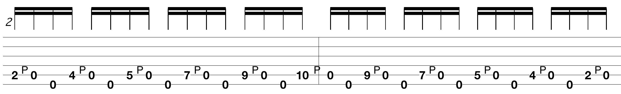best-rock-guitar-riffs_3.png