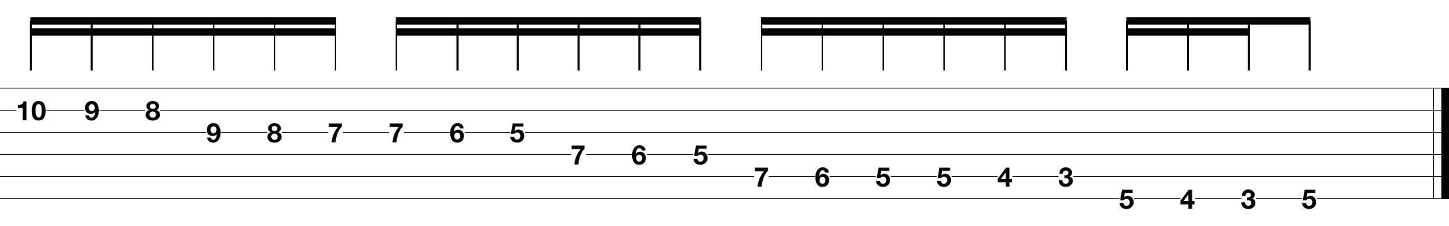best-shredding-guitar_2.png