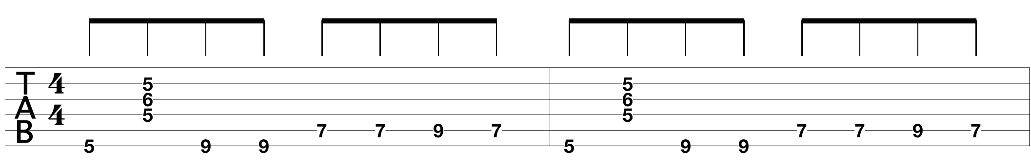 blues-bass-lessons_1.png