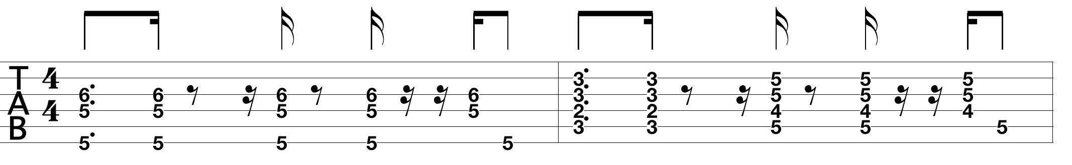 blues-guitar-lessons-online_1.png
