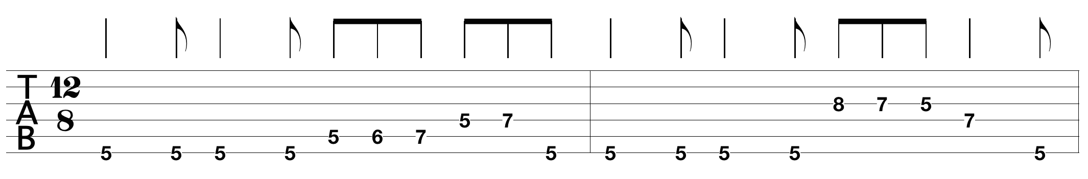 blues-guitar-scales-tabs_1.png