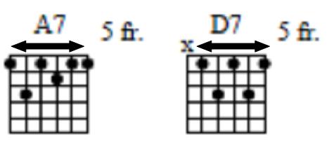 blues-guitar-songs_chords.png