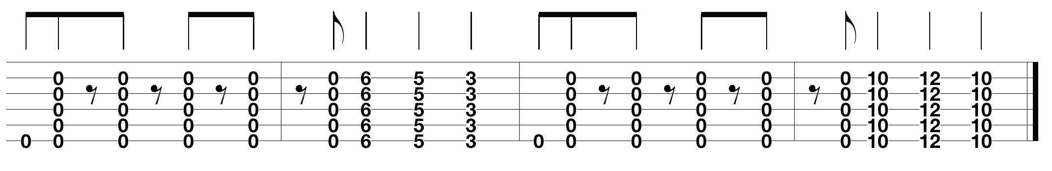 blues-guitar-strings_3.png