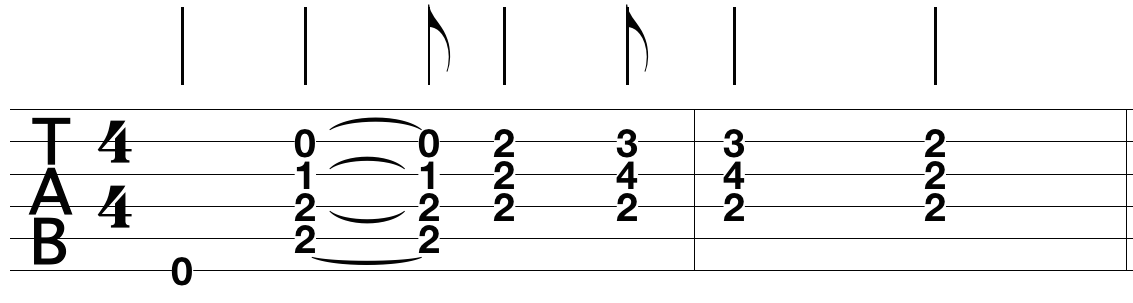 blues-guitar-tabs-for-beginners_1.png