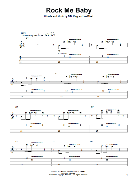 blues-guitar-tabs_king.png
