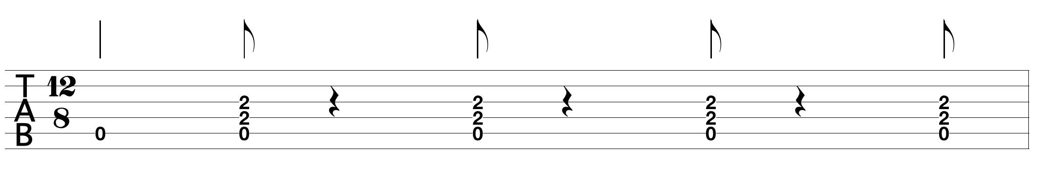 blues-guitar-tips_1.png