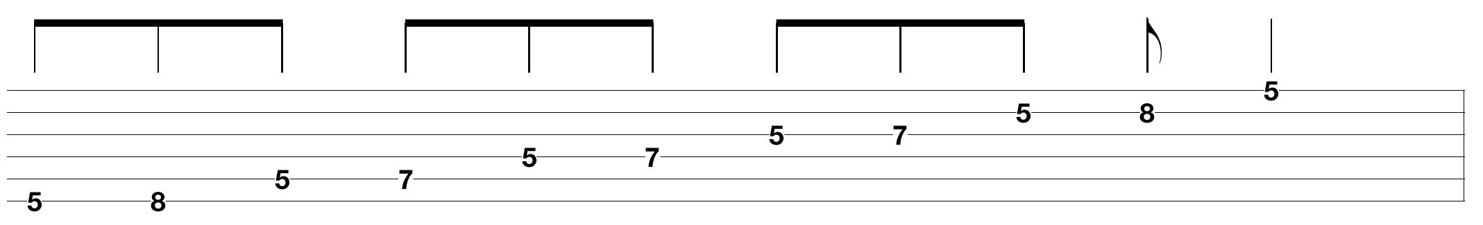 blues-guitar-tips_2.png