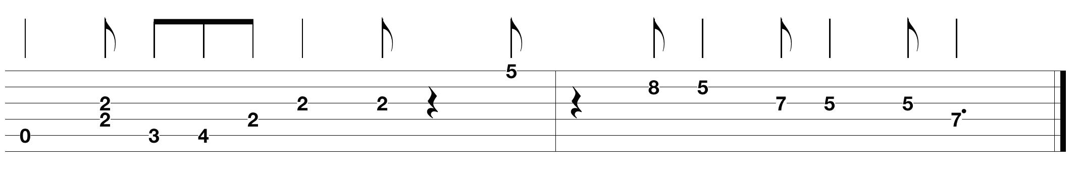 blues-guitar-tips_4.png