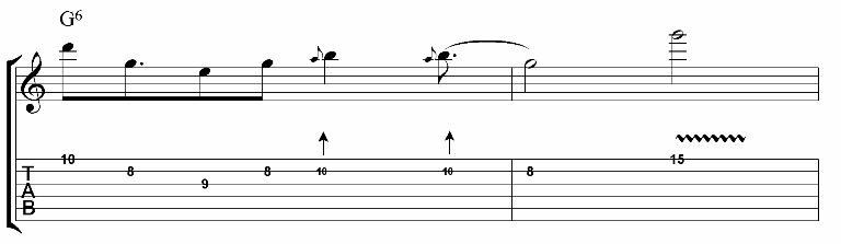 blues-licks-guitar_2.png