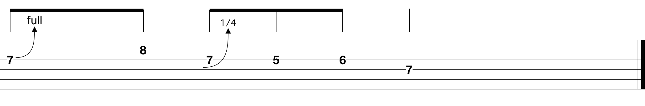 blues-tab-guitar_3.png