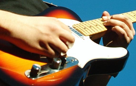 blues_guitars.JPG