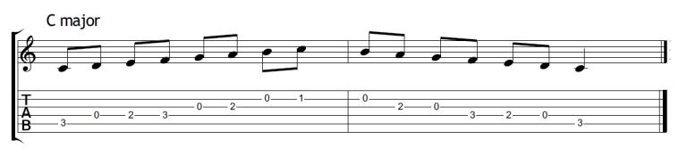 c-major-guitar-scale_open.PNG
