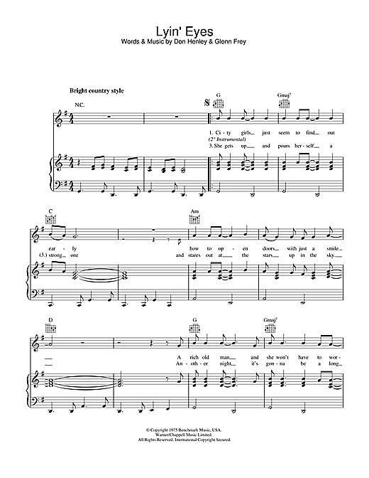 chords-guitar-songs-song-2.png