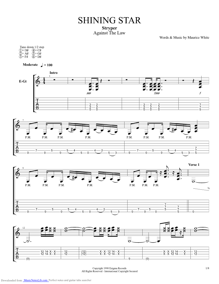 christian-guitar-songs_1.png