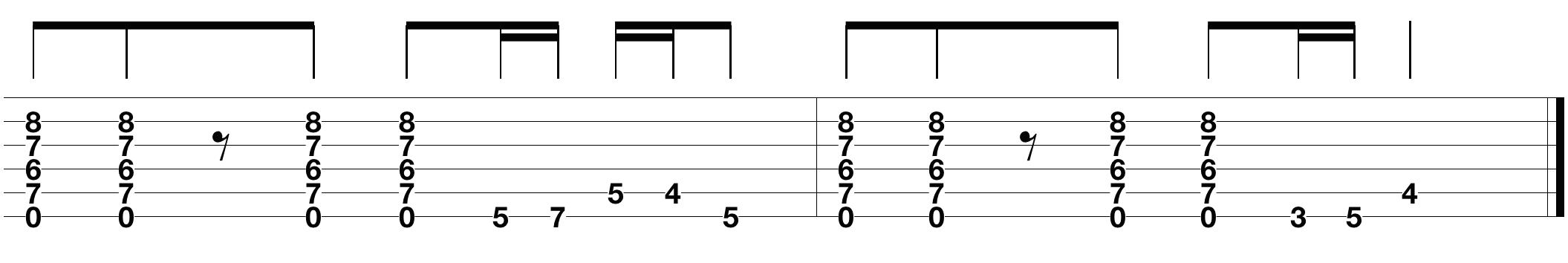 classic-rock-guitar-riffs_3.png