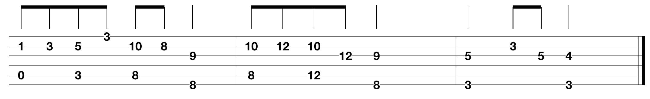 classical-guitar-practice-routine_2.png