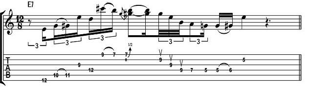 country-blues-guitar_dominant.jpg