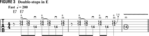 country-guitar-lessons-doublestop.jpg