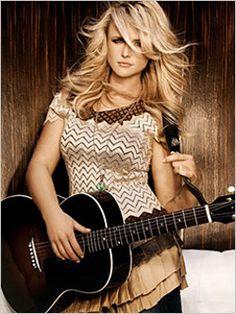 country-guitar-licks.jpg