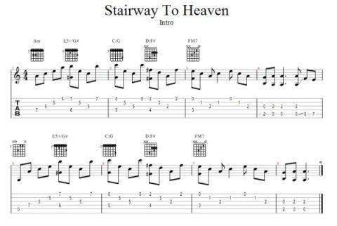 easy-acoustic-guitar-tabs_stairway.jpg