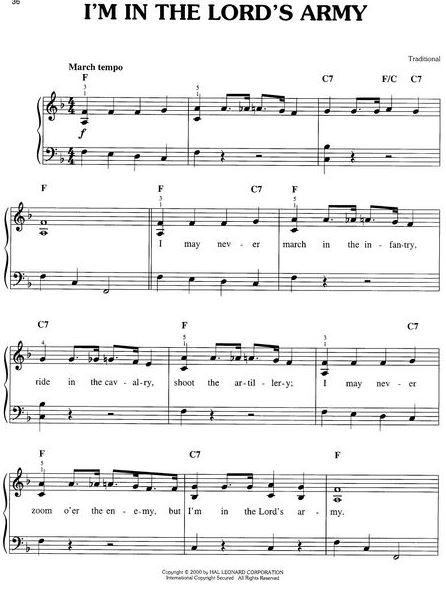 easy-christian-guitar-songs-army.jpg