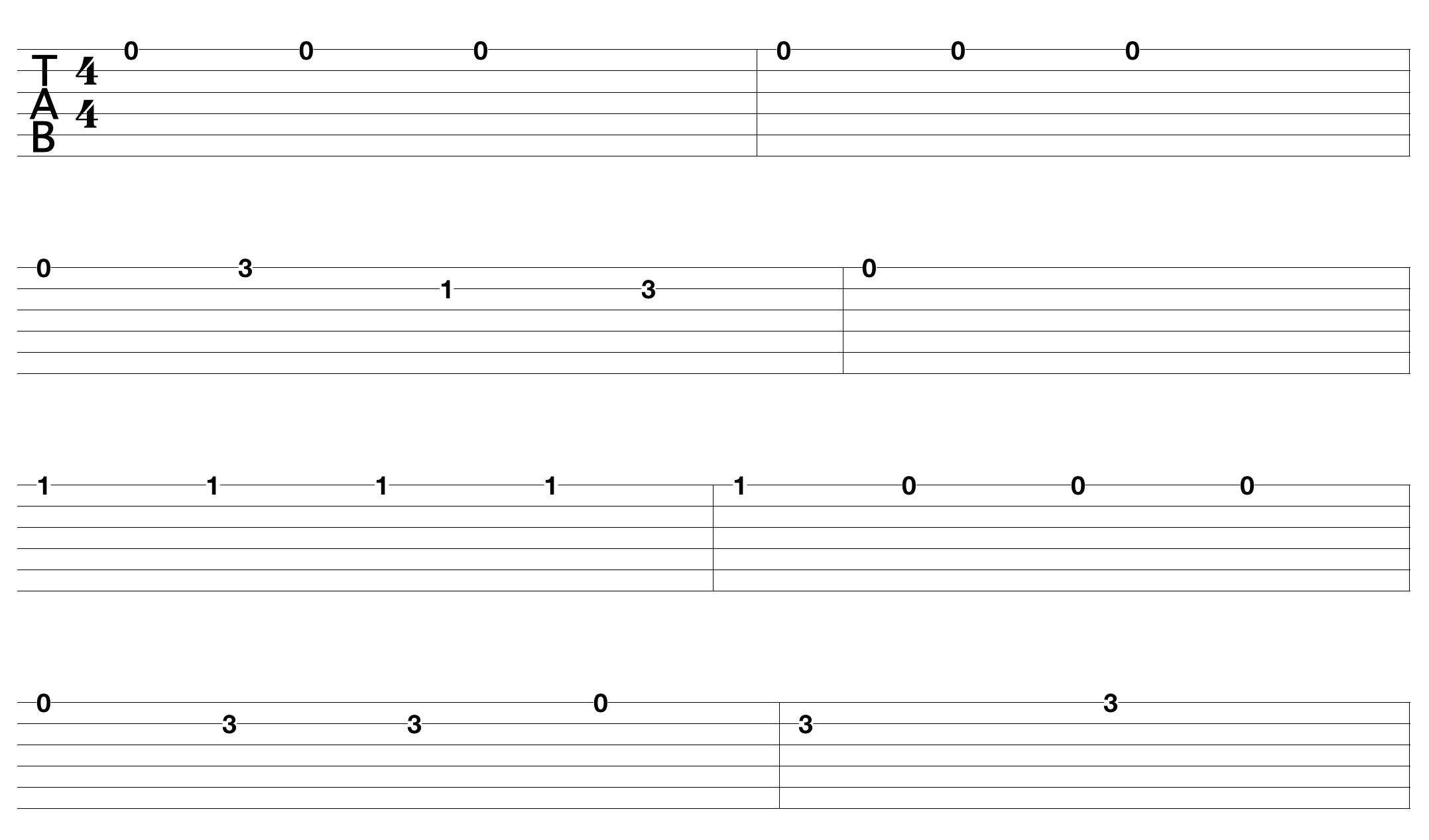 easy-christmas-guitar-tabs_1.png