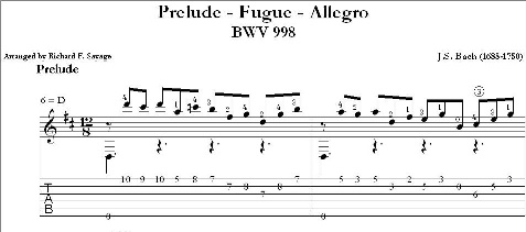 easy-classical-guitar-songs_01-prelude- fugue-allegro.jpg