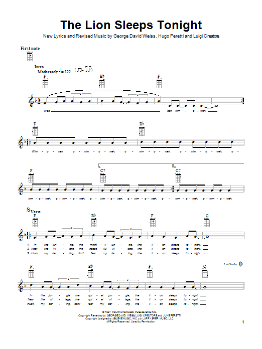 easy-guitar-chord-songs_the-lion-sleeps.png