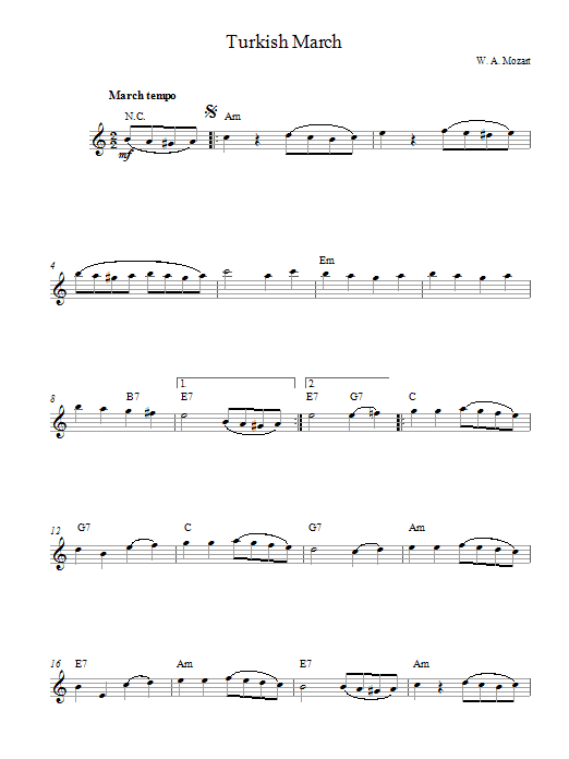 easy-guitar-music_1.png