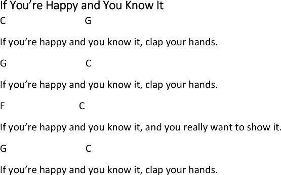 easy-guitar-songs-for-kids_happy.png