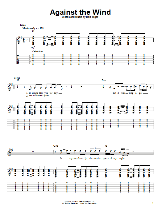 easy-guitar-tabs-for-beginners-acoustic_1.png