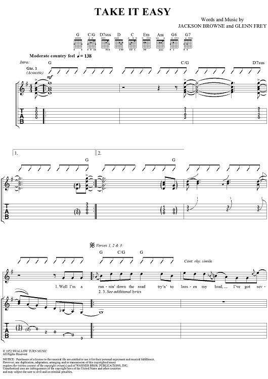 easy-guitar-tabs-for-beginners-acoustic_2.png