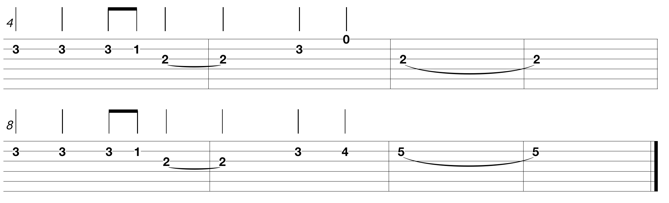 easy-guitar-tabs-for-beginners-electric_2.png