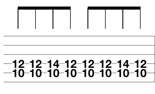 easy-guitar-tabs-to-learn_3.png