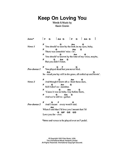 easy-popular-guitar-songs_loving-you.png