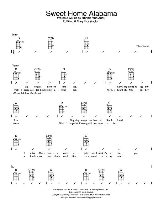 easy-popular-guitar-songs_sweet-home.png