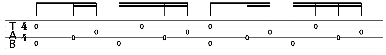 easy-popular-guitar-tabs_1.png