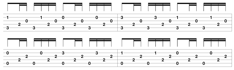 easy-popular-guitar-tabs_2.png