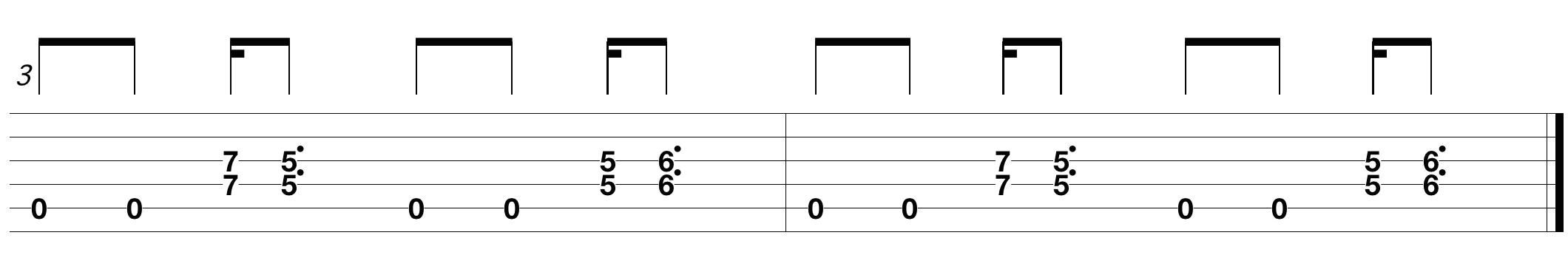 easy-rock-guitar-riffs_3.png