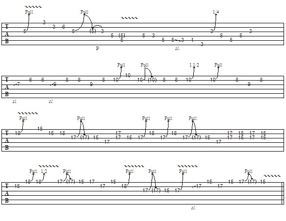easy-to-learn-guitar-songs_shook-solo.jpg