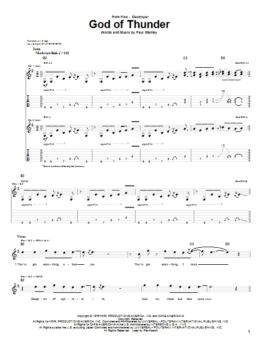easy-to-learn-guitar-songs_thunder.png