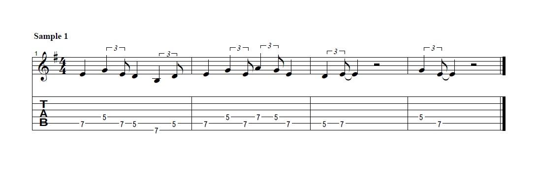 easy_guitar_tab_songs_sample1.jpg