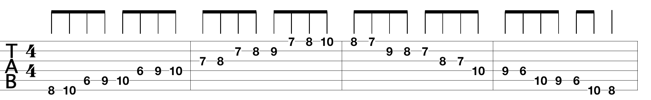 egyptian-guitar-scales_1.png