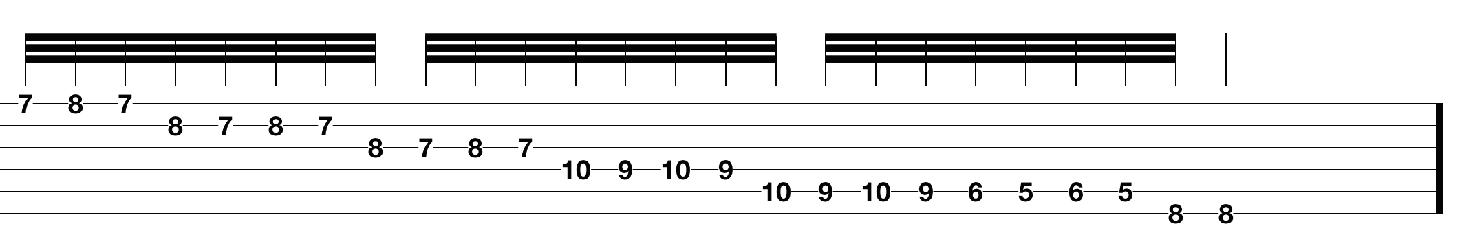 egyptian-guitar-scales_3.png