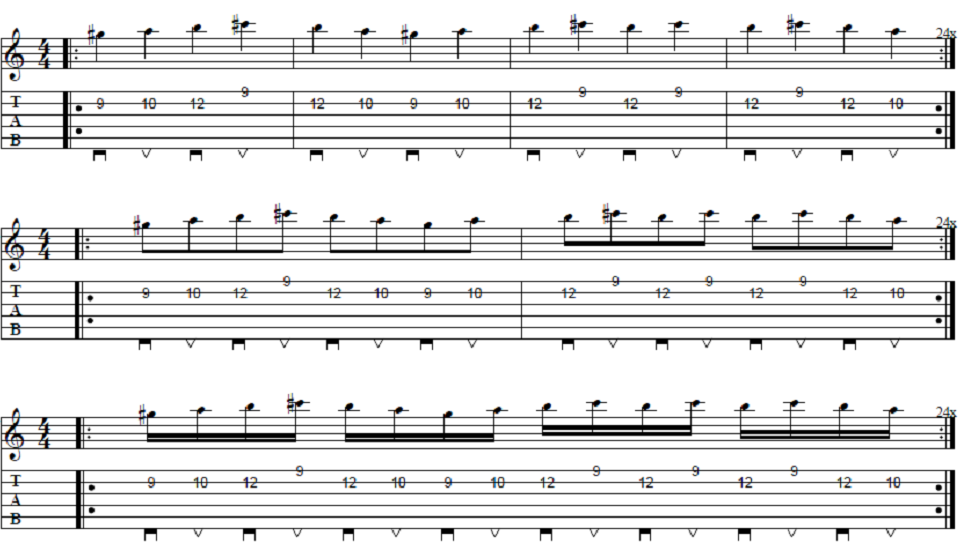 electric-guitar-lesson_1.png
