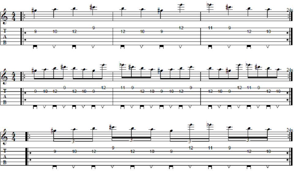 electric-guitar-lesson_2.png
